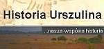 Historia miejscowości Gminy Urszulin