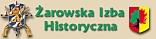Żarowska Izba Historyczna