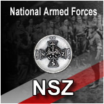 NATIONAL ARMED FORCES