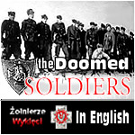 THE DOOMED SOLDIERS